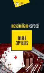 Milano City Blues